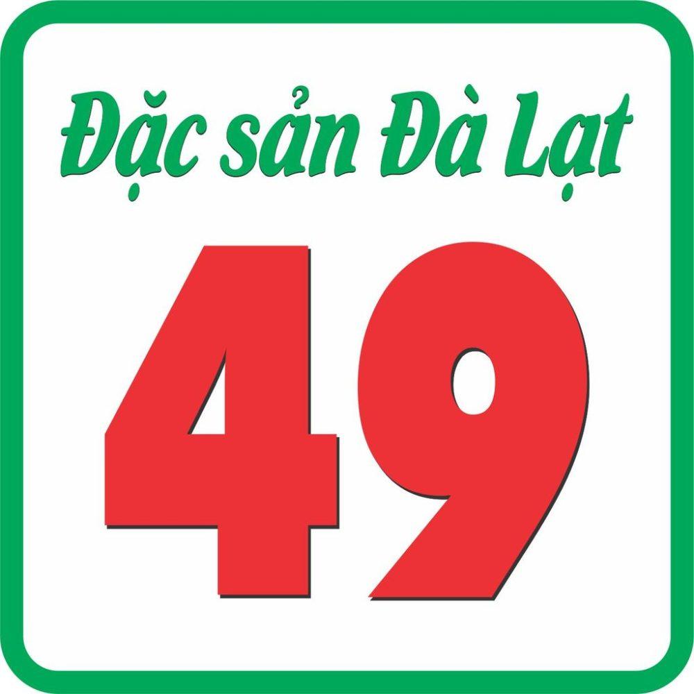 Đặc Sản Đà Lạt 49