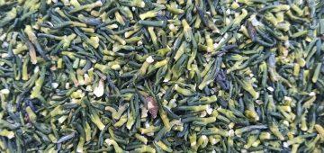 Tim sen loại thảo dược quý cho sức khỏe